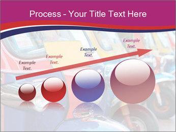 0000093760 PowerPoint Template - Slide 87
