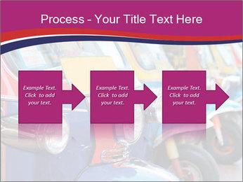 0000093760 PowerPoint Template - Slide 88