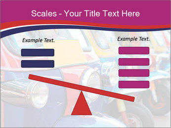 0000093760 PowerPoint Templates - Slide 89