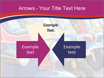 0000093760 PowerPoint Templates - Slide 90