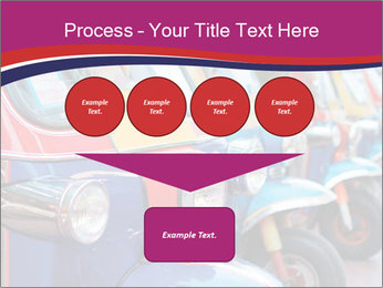 0000093760 PowerPoint Templates - Slide 93