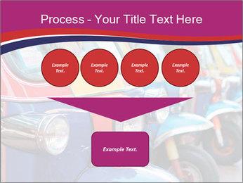 0000093760 PowerPoint Template - Slide 93