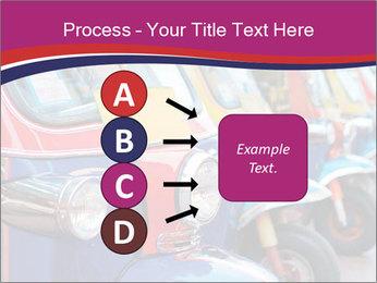 0000093760 PowerPoint Template - Slide 94