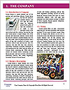 0000093760 Word Template - Page 3