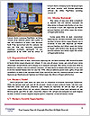 0000093760 Word Templates - Page 4