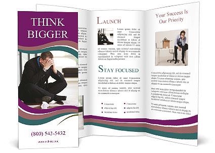 0000093761 Brochure Template
