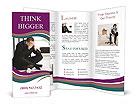 0000093761 Brochure Templates