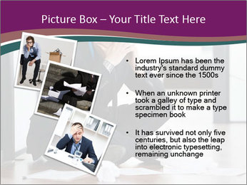 0000093761 PowerPoint Templates - Slide 17