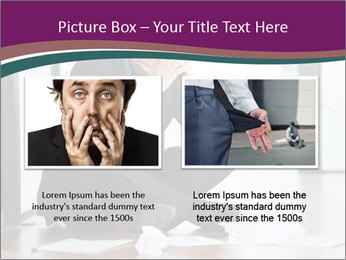 0000093761 PowerPoint Templates - Slide 18
