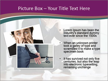 0000093761 PowerPoint Templates - Slide 20