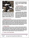 0000093761 Word Templates - Page 4
