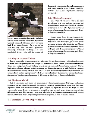 0000093761 Word Template - Page 4