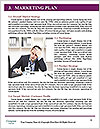 0000093761 Word Templates - Page 8