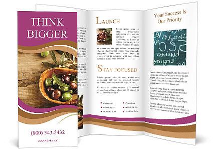 0000093762 Brochure Template