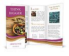 0000093762 Brochure Templates