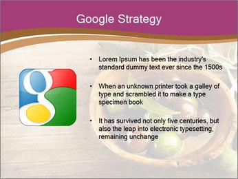 0000093762 PowerPoint Templates - Slide 10