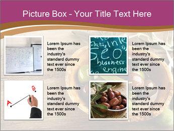 0000093762 PowerPoint Templates - Slide 14