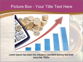 0000093762 PowerPoint Templates - Slide 15