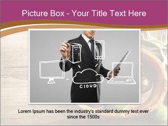 0000093762 PowerPoint Templates - Slide 16