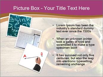 0000093762 PowerPoint Templates - Slide 17