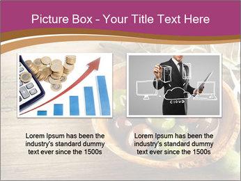 0000093762 PowerPoint Templates - Slide 18