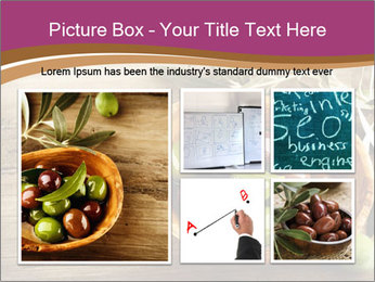 0000093762 PowerPoint Templates - Slide 19