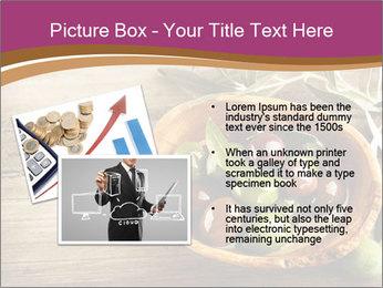 0000093762 PowerPoint Templates - Slide 20