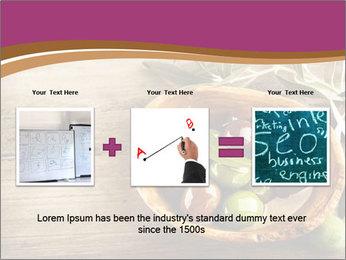 0000093762 PowerPoint Templates - Slide 22