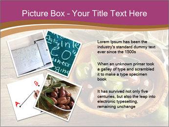 0000093762 PowerPoint Templates - Slide 23