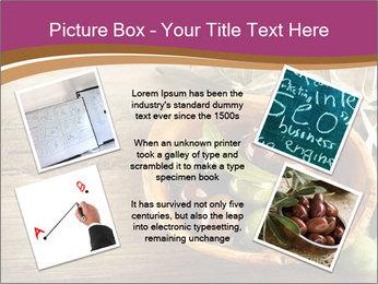 0000093762 PowerPoint Templates - Slide 24