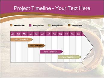 0000093762 PowerPoint Templates - Slide 25