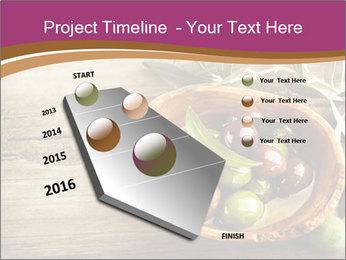 0000093762 PowerPoint Templates - Slide 26