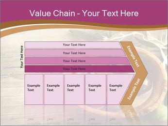 0000093762 PowerPoint Templates - Slide 27