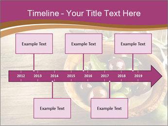 0000093762 PowerPoint Templates - Slide 28