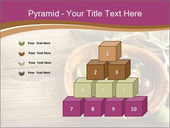0000093762 PowerPoint Templates - Slide 31