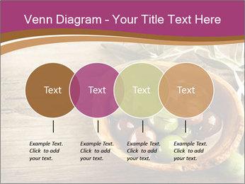0000093762 PowerPoint Templates - Slide 32