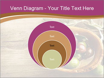 0000093762 PowerPoint Templates - Slide 34