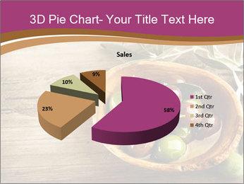 0000093762 PowerPoint Templates - Slide 35