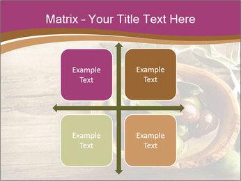0000093762 PowerPoint Templates - Slide 37