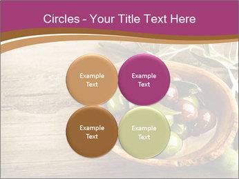 0000093762 PowerPoint Templates - Slide 38