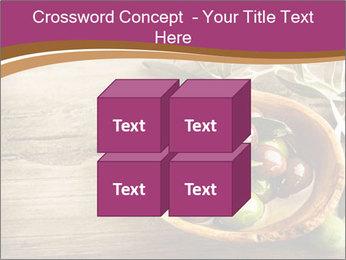 0000093762 PowerPoint Templates - Slide 39