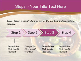0000093762 PowerPoint Templates - Slide 4