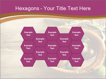 0000093762 PowerPoint Templates - Slide 44