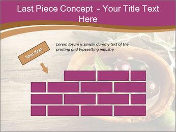 0000093762 PowerPoint Templates - Slide 46