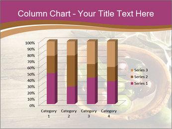 0000093762 PowerPoint Templates - Slide 50