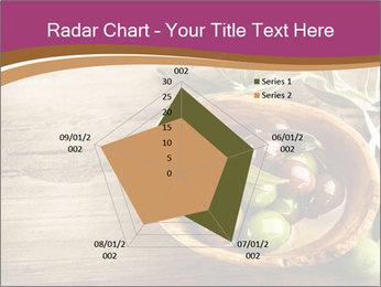 0000093762 PowerPoint Templates - Slide 51