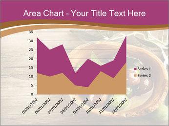 0000093762 PowerPoint Templates - Slide 53