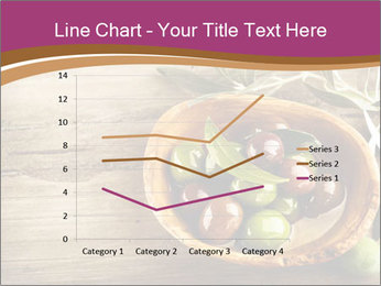 0000093762 PowerPoint Templates - Slide 54