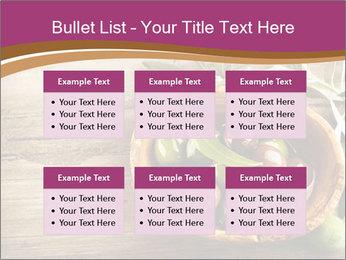 0000093762 PowerPoint Templates - Slide 56