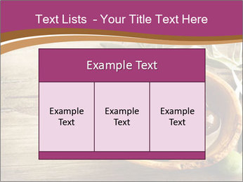 0000093762 PowerPoint Templates - Slide 59